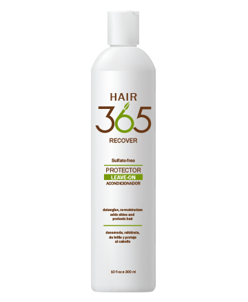 hair365-recover10oz