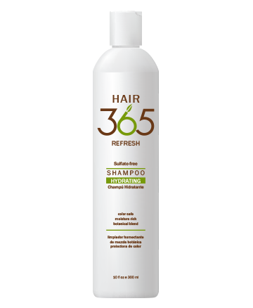 hair365-refresh10oz